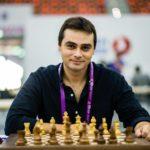 English Middlegame Strategies with Nikolaos Ntirlis